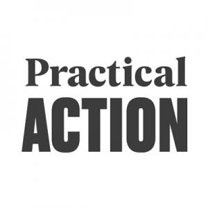 practical-action-logo