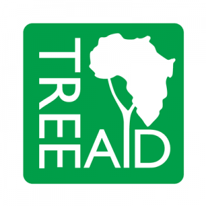 tree-aid-logo